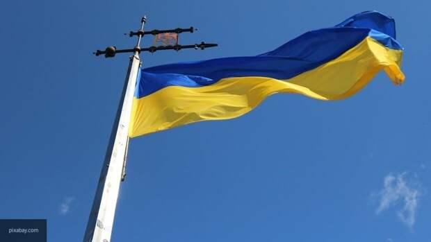 ОПЗЖ требует от Киева возобновить подачу воды в Крым
