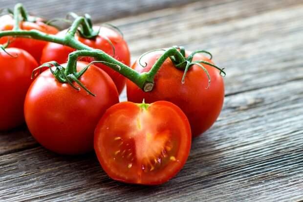 продукты богатые железом для вегетарианцев
