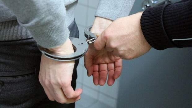 Задержаны подозреваемые по делу об обрушении дома в Дальнеконстантиновском районе