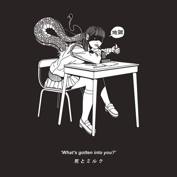 киберпанк-иллюстрации от Death & Milk (9).jpg
