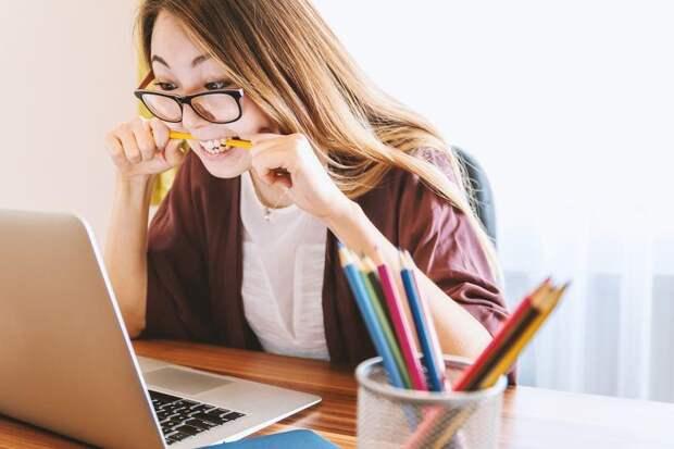 7 полезных привычек, которые помогут победить стресс