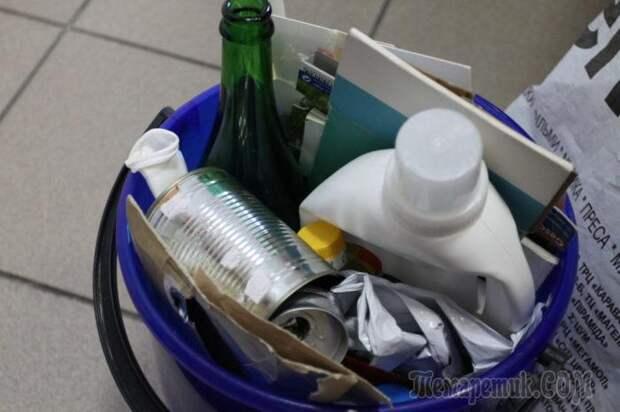 Как справиться с неприятными запахами в квартире, которые то и дело преследуют нас