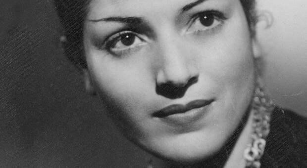 Сказочница сулицы тамбуринов: африканка, которую обожали советские дети