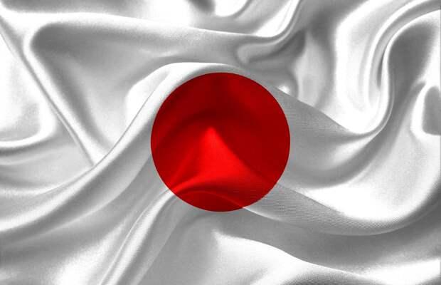 Японский посол на Украине высказался по Крыму и поддержал санкции против России