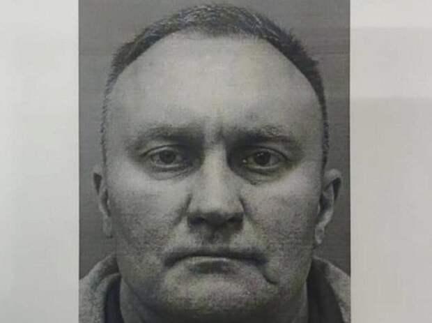 Сбежавший из СИЗО бандит жил и совершал преступления на Таллинской