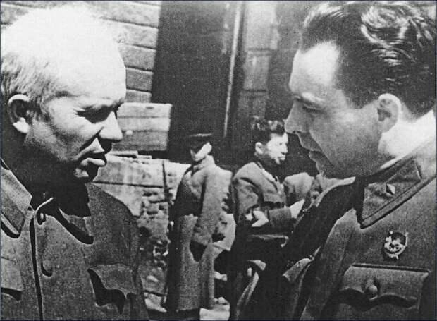 Дорогой Леонид Ильич, или разная память об одном и том же времени