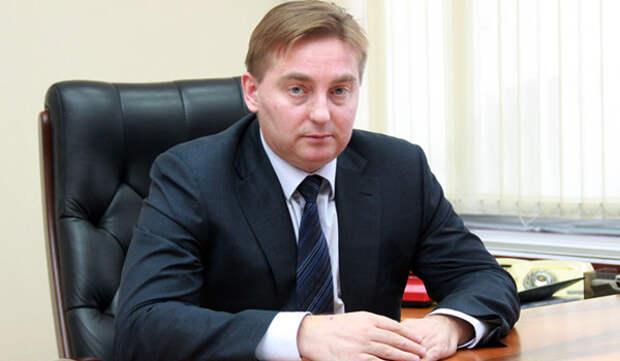 В работе столичного департамента природопользования и окружающей среды выявлено нецелевое расходование 70 млн рублей