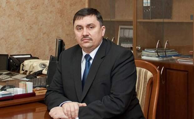 Вделе молдавского «ландромата» был приднестровский след— СИБ