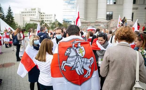 Счет идет на недели: Батька обвинил белорусов в самом страшном