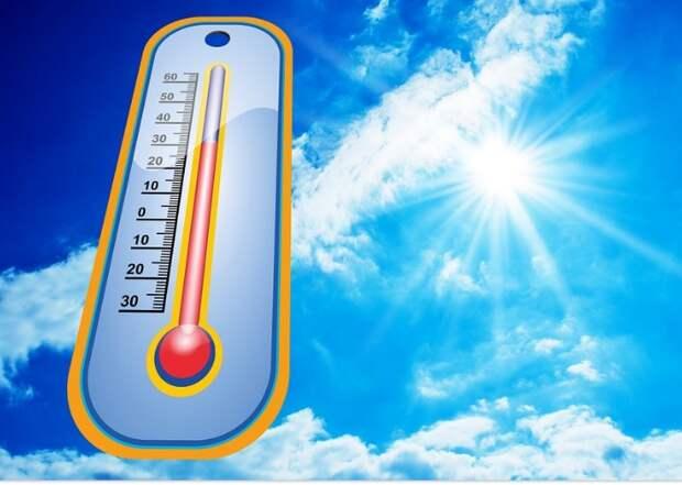 Избранным костромичам отключат отопление в ближайшее время