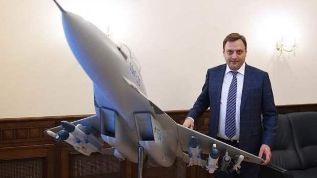 Илья Тарасенко