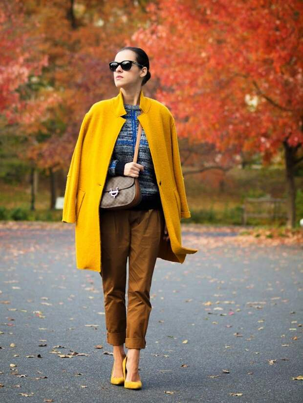 17 Outfits I Love That Brighten Fall & Winter ideas | outfits, fashion, fashion outfits