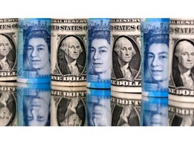 Любители жить в долг порождают новый мировой кризис
