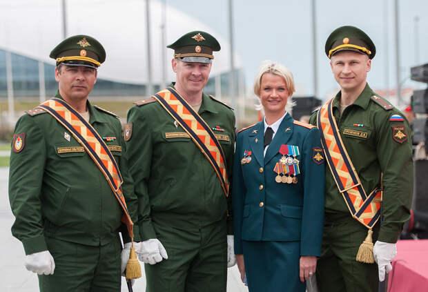 Почему почти половину российских медалей в Токио выиграли военнослужащие и силовики?