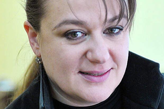 Анастасия Мельникова иеедочь госпитализированы скоронавирусом