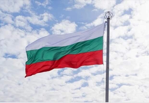 Болгария объявила в международный розыск трёх россиян по делу о покушении на убийство