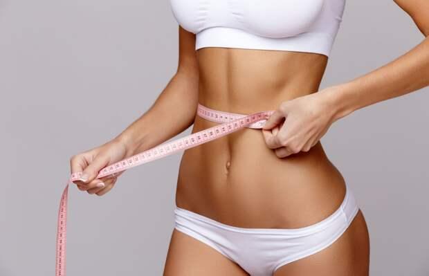 Похудевшая на 40 килограмм индианка рассказала главный секрет