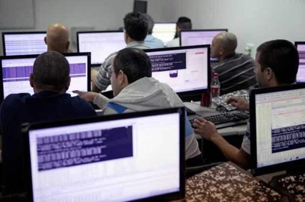 В Израиле нашли новый способ смертельных кибератак