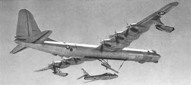 B-36_F-84F_FICON2.jpg