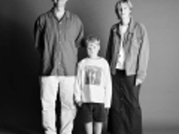 zed_nelson_family_06