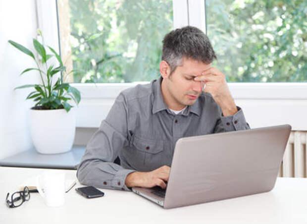 Найдены новые способы победить мошенничество с e-ОСАГО