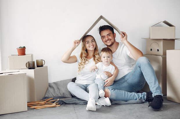 ДДУ – всё, что нужно знать про покупку квартиры в строящемся доме. Часть 1