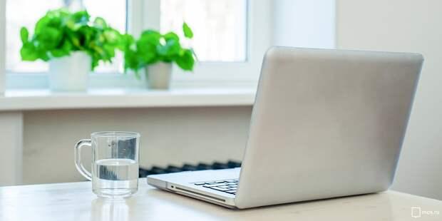 В Марьиной роще онлайн лекции проведут зарубежные эксперты