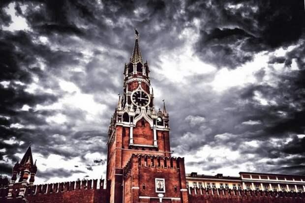 Политолог рассказал, как Россия словами Козака послала сигнал не только Украине
