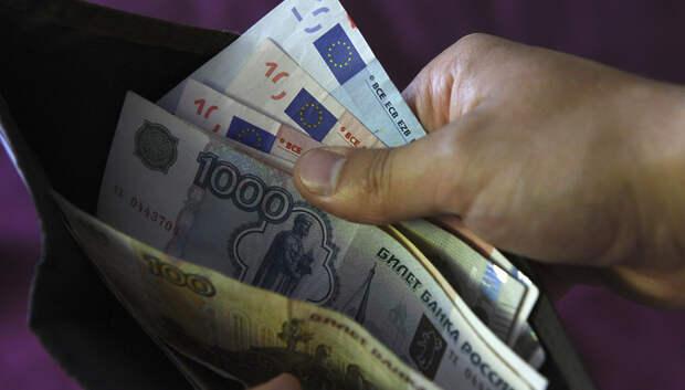 Снижение пассажиропотока не будет влиять на зарплату водителей «Мострансавто»