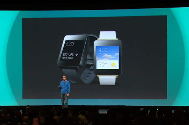 Android-Wear-1