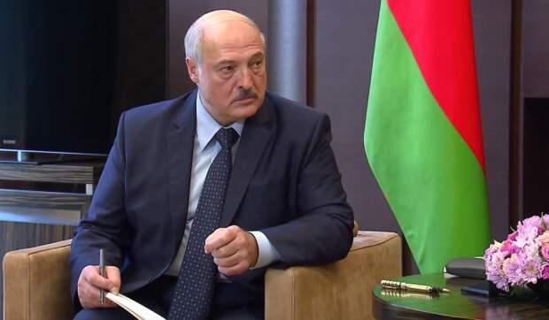 Политолог: Конституционная реформа в Белоруссии нужна только после ухода Лукашенко