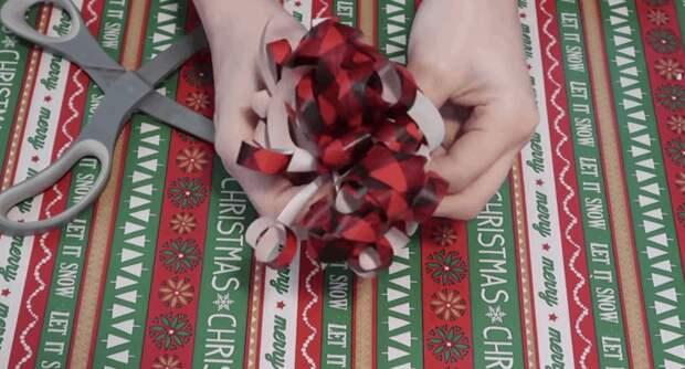 5 трюков по упаковке подарков, которые разделят вашу жизнь на до и после