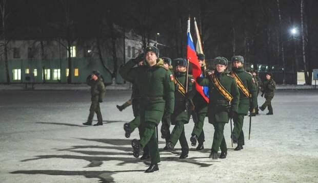Шойгу заявил об унижении тувинцев в армии РФ