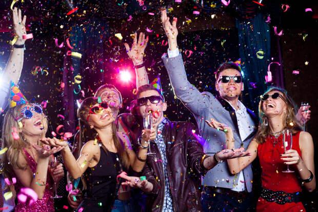 10 важных дел, которые нужно успеть сделать каждому до Нового года