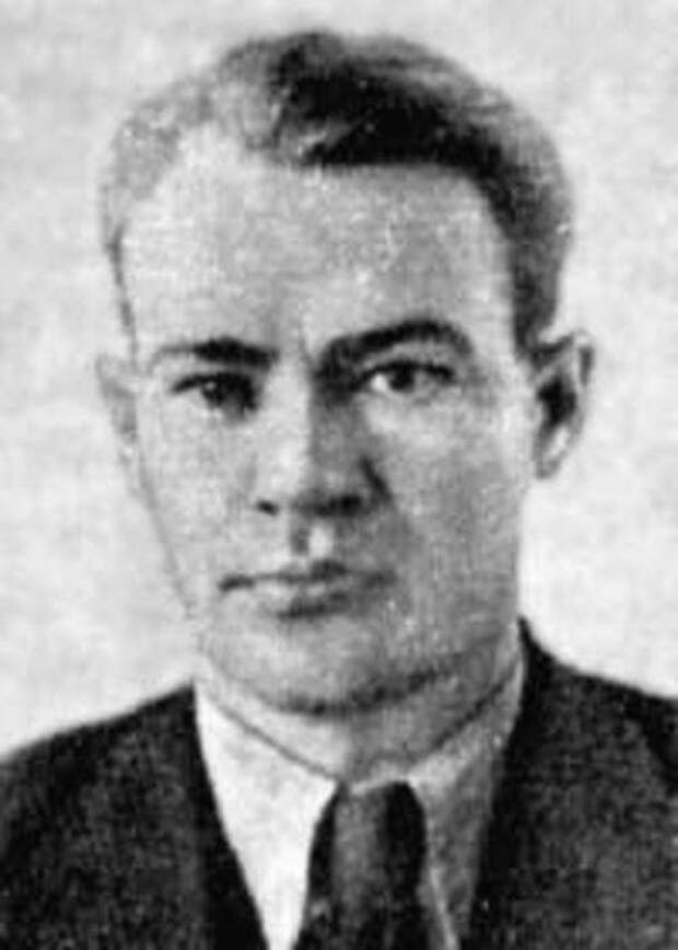 Против Поликарпова. Истребитель И-185, или История подлости и предательства