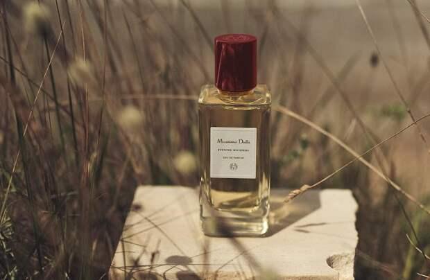 Недорогие парфюмы известных брендов