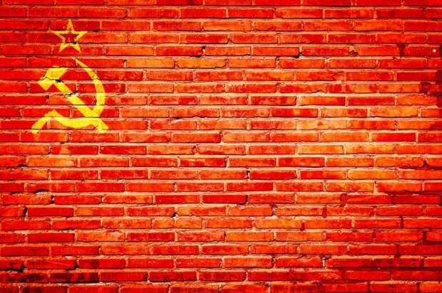 Возрождение СССР: предсказание «спящего пророка» о России