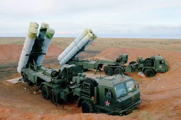 НАТО угрожает военной атакой, если Россия не уберет свои комплексы ПРО, развернутые в Сербии