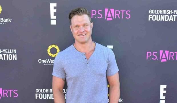 Проклятие «Форсажа»: голливудский актер оказался за решеткой