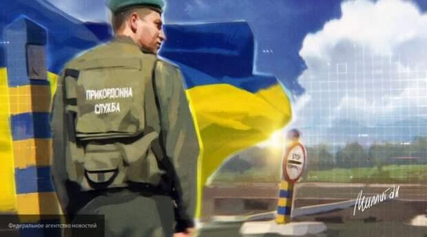 Американский генерал назвал самый важный для России регион Украины