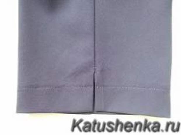 http://katushenka.ru/wp-content/uploads/2010/05/niz0.JPG