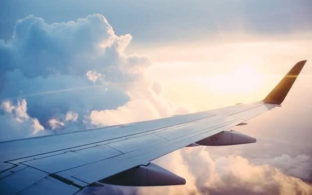 Туроператоры назвали самые доступные страны для отпуска в июне