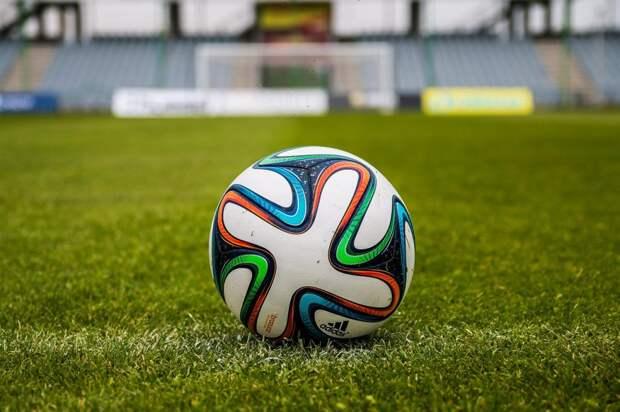 В Свиблове началось формирование футбольной команды пенсионеров