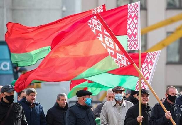 Фото: Наталия Федосенко/ТАСС