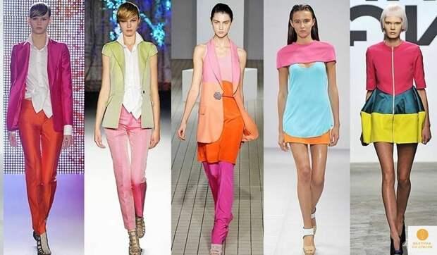 Мода и стиль: в чем их различия и почему эти 2 понятия путают