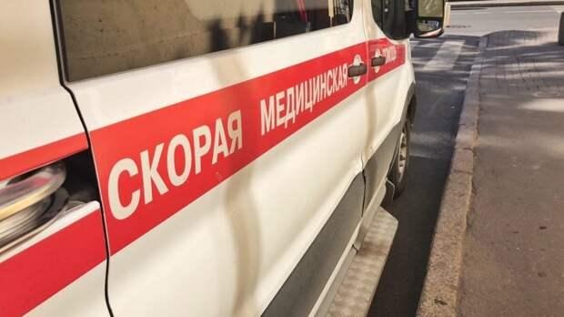 Уточняется число погибших при крушении самолета в Кузбассе