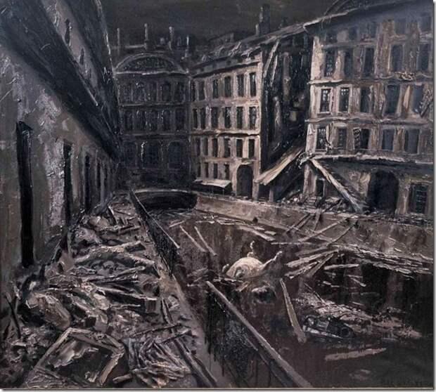 homespun-russian-painting_28_(www.funnypagenet.com)