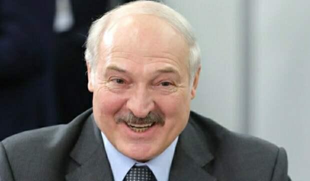 Эксперт о позиции Китая по отношению к режиму Лукашенко: Ему будет совершенно все равно