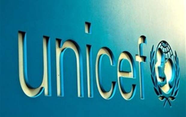 ООН призывает усилить защиту школ и детских садов от военных атак на Донбассе