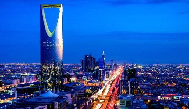 Россия и Саудовская Аравия могут перейти на безвизовый режим в 2020 году